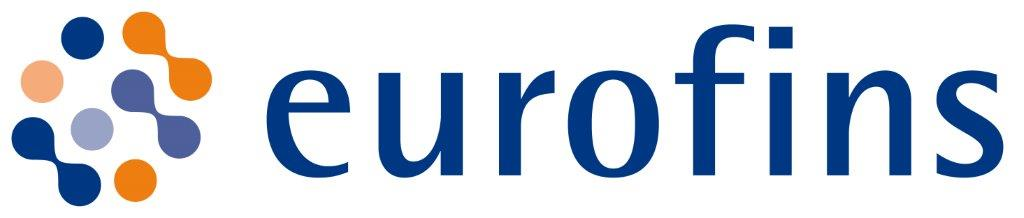 Eurofins Scientific Inc. Logo