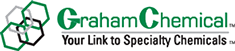 Graham Chemical Logo