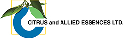 Citrus & Allied Logo
