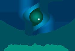 Savoury Systems Logo