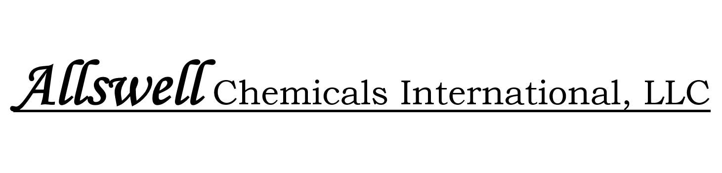 Allswell Chemicals Logo