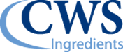 CWS Ingredients Logo