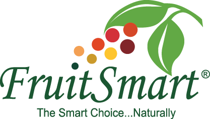 Fruit Smart Logo