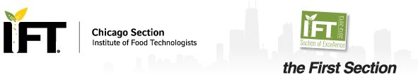 CSIFT Logo